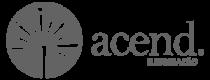 Logo_Horizontal_Acend_cinza